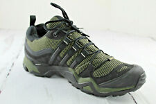 Amputee Single Left Shoe Adidas Terrex 475 Hiking Trail Sneaker Mens 7 New