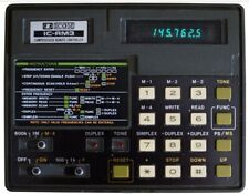 Remote Controller ICOM IC-RM3
