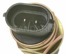 Standard Motor Products SC131 Speed Sensor