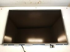 """Apple iMac A1224 20"""" Screen Assembly M201EW02 *Tested working*"""