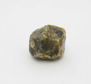 Granat Grossular Andradit (Grandit) wunderbar ausgebildete Kristall heilstein