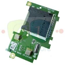 OEM TOSHIBA AT300 TABLET 10 1 SD CARD READER BOARD REPLACEMENT PART