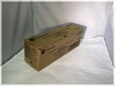 TA TRIUMPH-ADLER TONER KIT LP 4135 4335/P 3521D/P 3521D/N