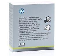 VW Lederpflege-set Glattleder - 000096323E