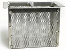 Prochem Carpet Cleaning Truckmount  Waste Tank Filter Basket, #8.604-319.0