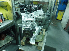 BMW 1/3/5 Series 2.0 N47D20A 2007-2010 Remanufactured Engine