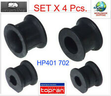 Front Anti-Roll Sway Bar Stabilizer Repair Kit MB:W163,ML 1633200144 A1633200144