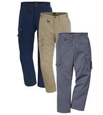 Pantalons Cargo pour femme