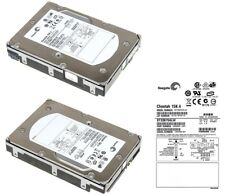 NUOVO DISCO RIGIDO SEAGATE st336754lw 36GB 15K 68PIN
