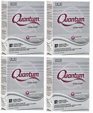 Pack of 4 - Quantum Extra Body (Grey Box)