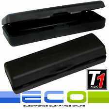 CLARION CZ302E CZ703E Models Car Stereo Radio Plastic Carrying Face Carry Case