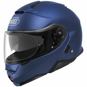 *Ships Same Day* Shoei Neotec II Modular Motorcycle Helmet