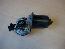 Suzuki Liana Kombi 1,6 76kW 2001 Wischermotor Vorne 159200-5592 P2