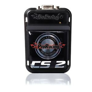 Chip Tuning Box RENAULT Clio 1.4 16V 95 98 HP / 1.4 8V 74 75 HP 1998-06 CS