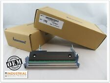 Intermec PM43, 300dpi, OEM Printhead part # 710-179S-001