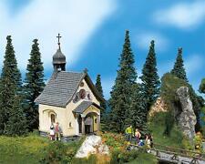 Faller 130237 H0 Kapelle St. Bernhard #NEU in OVP##