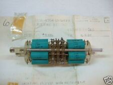 Voltage Divider Matched Resistor Set 720A-4054 217653