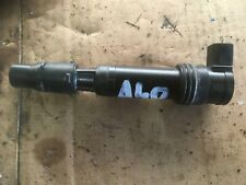 KAWASAKI ZX600-J2 2000-2002 IGNITION COIL FROM 2001