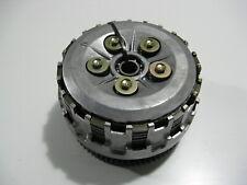 Kupplungskorb Kupplung Clutch Honda XL 1000 V Varadero, SD01, 99-02