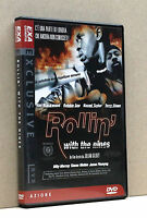 ROLLIN' WITH THE NINES [dvd, 96', italiano-inglese, 2006, Exa cinema]
