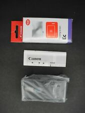NEW Canon Focusing Screen EC-I For EOS 1Dx / EOS 3 / 1D Mark IV w/ Box & Case