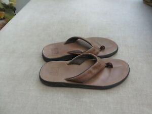Reef mens quality sandals  Ideal for holidays 13