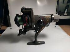 Vintage Shimano 200 Q Fishing Reel