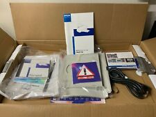 EPSON Stylus Color A3 MULTIFUNCTION INK JET PRINTER