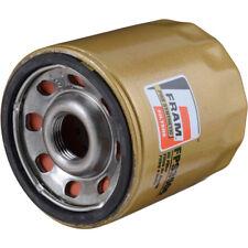 Engine Oil Filter-Spin-On Full Flow Oil Filter FRAM PRO FPS3506