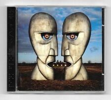 CD / PINK FLOYD - THE DIVISION BELL / 11 TITRES ALBUM 1994