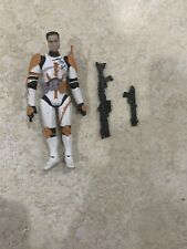 Star Wars Vintage Collection VC19 Clone Commander Cody