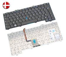 Laptops Keyboard Dell Latitude XT Latitude XT2 PK85 0F435F Denmark #85