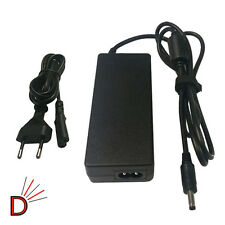 AC Adapter For Dell XPS 12 L221X Convertible Ultrabook Charger Power Supply EU