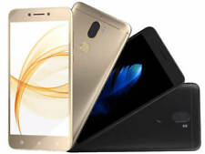 Coolpad Cool Play 6 Duos 64GB 6GB Dual Cam 13MP & 8MP Mix With 6 Months Warranty