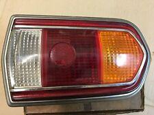 Mazda 1300 STB Sedan RHS Taillight (NOS)