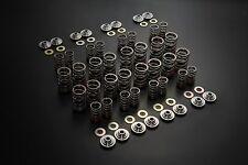 Tomei Dual Valve Springs Type-B for Nissan S13 S14 S15 SR20 SR20DET