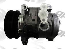A/C Compressor-GAS Global 7513257 fits 12-13 Chevrolet Captiva Sport 2.4L-L4