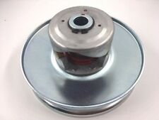 """40 S 3/4"""""""" Bore Driven Pulley CVT  for use on go karts and wakeboarding winches"""