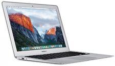 MACBOOK AIR 11.6IN/1.4GHZ/2GB/60SSD/OS X