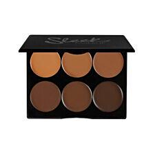 Sleek Makeup Cream Contour Kit Face Palette - 977 Extra Dark - **FREE P&P**