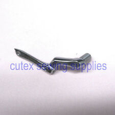 Upper Looper #118-88302 For Juki MO-2514N MO-2416N MO-2516N Overlock Machines