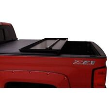 Lund 969365 Hard Folding Tonneau Cover for  2015-2018 Ford F150 6.5' Bed