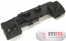 Original Porsche Cayenne 955 957 Alarmanlage Alarm Ultraschallsensor 7L5951171