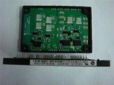 LGIT 4921QP1024A MODULE YPPD-J007C 42V6Z LG Plasma Board