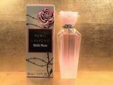 46,33€ /100ml                Avril Lavigne Wild Rose Eau de Parfum 30ml EDP OVP