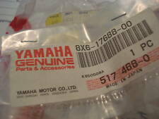 YAMAHA PARTS NEW SNOWMOBILE SHOE RAMP VMAX EX440 SRV