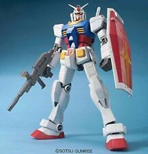 Bandai (5058890) Mega Size Model 1/48 RX-78-2 Gundam Plastic Model