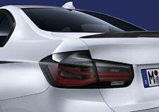 BMW M Performance Heckleuchten 3er F30 LED Limousine ART. NR: 63212450105