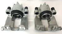 FITS FORD FOCUS MK 1 SALOON ESTATE LEFT & RIGHT BRAKE CALIPERS - NEW 1075789