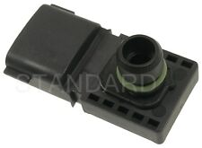 Fuel Tank Pressure Sensor AS382 Standard Motor Products
